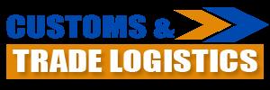 Custom & Trade Logistics